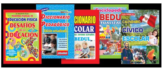 libros-banner