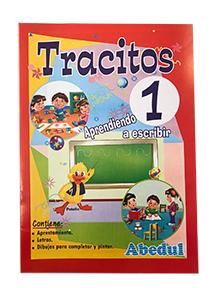 aprendo a escribir y leer 1 2 3 4 5 6 ediciones abedul folletos económicos tracitos
